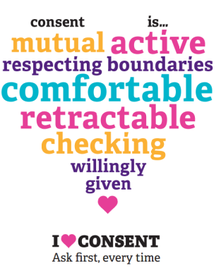 i-heart-consent-poster_1.png